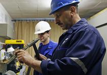 Жильцы новостроек смогут устраивать шумный ремонт по утрам и вечерам на полгода дольше