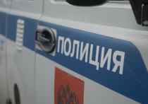 Попрошайка избил юношу до смерти у стен Кремля из-за сигареты
