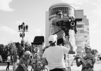 Из бюджета Астраханской области выделят деньги на съемки фильма