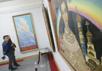 Директор Догадинки Ирина Игоревна: «Музей не имеет права быть бедным»