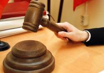 В Подмосковье вынесен приговор сельскому главе, присвоевшему 700 миллионов рублей