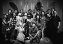 Театр «Периферия» «взорвал» астраханскую театральную жизнь