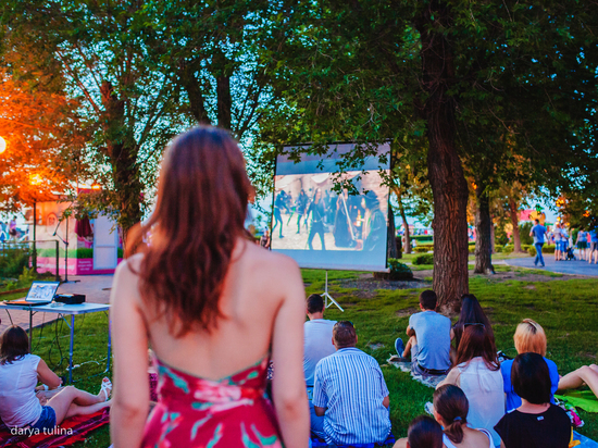 Семь бесплатных развлечений в Астрахани