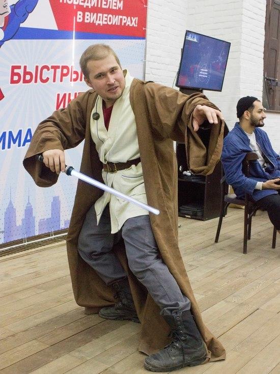 Порно русские снимают красоток