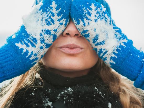 Чем заняться астраханцам в новогодние дни?