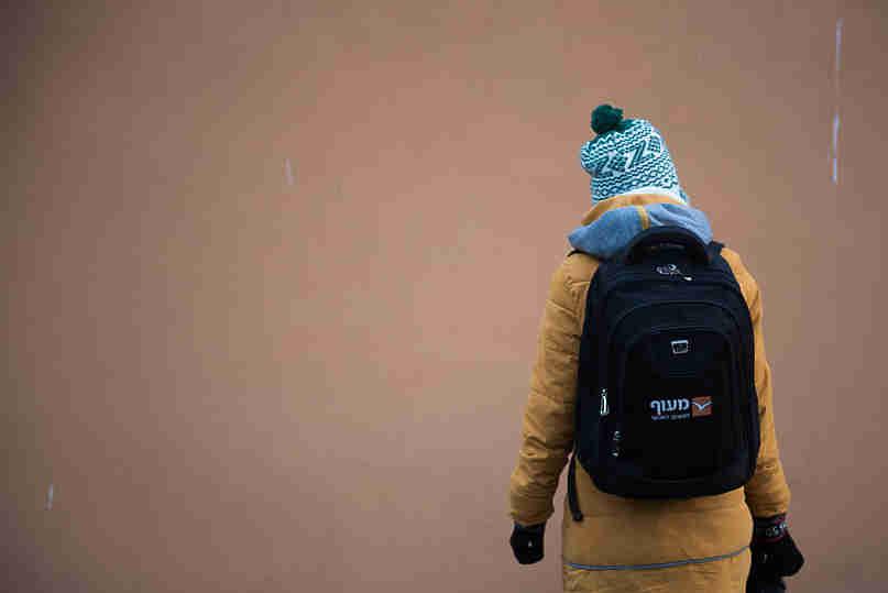Астраханская генпрокуратура проверяет информацию ошкольнике, которого высадили измаршрутки вмороз