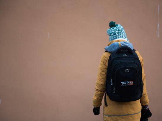 Безбилетных пассажиров запретят высаживать из транспорта в мороз