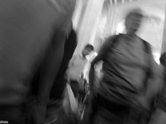 Под Астраханью пенсионер забил до смерти мать, устав за ней ухаживать