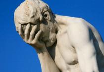 Налоговая попросила астраханца подтвердить, что Сириус не имеет отношения к Сирии