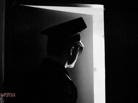 ВАстрахани закрыли притон снесовершеннолетними проститутками