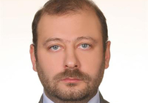 Борис Рапопорт: «Уже в2013-м в приемной Суркова висела карта, на которой Крым был частью России»