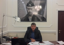 Два крымских вице-премьера - под санкциями Канады