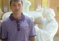 Почему убийца из Хабаровского края десять лет гулял на свободе?