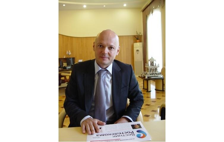 НаСтаврополье окончен монтаж систем видеонаблюдения напрезидентских выборах